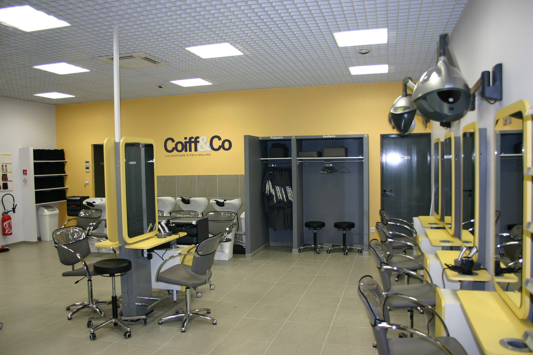 Coiff&Co_Salon