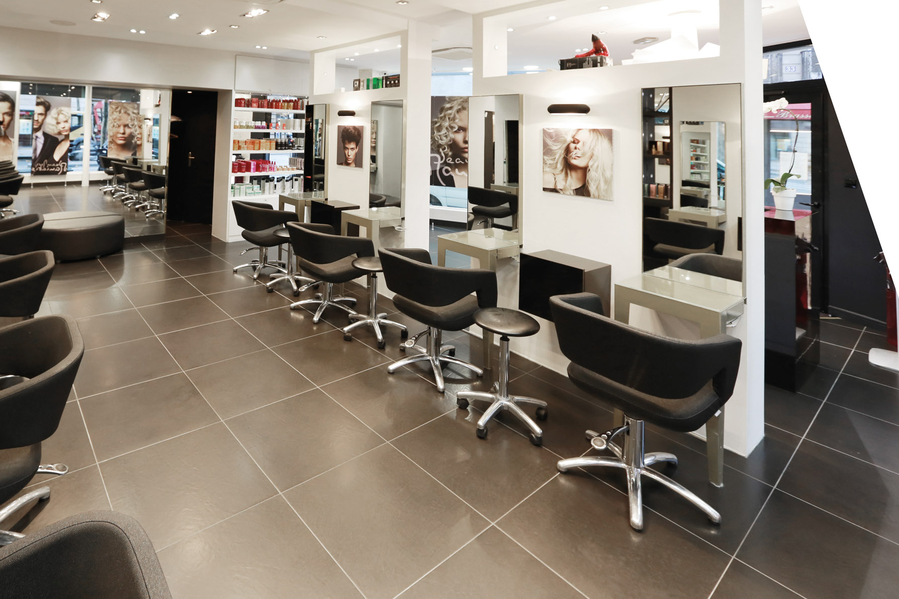 Jean-Marc-Maniatis_Salon