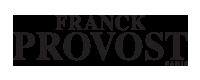 franck_provost
